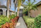 6871 Cairnwell Drive - Photo 4