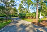 4625 Country Place - Photo 41