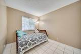 5320 86th Avenue - Photo 27