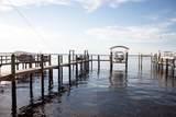 10851 Ocean 73 Drive - Photo 15