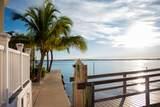 10851 Ocean 73 Drive - Photo 17