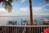 10851 Ocean 73 Drive - Photo 18