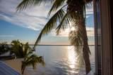 10851 Ocean 73 Drive - Photo 20