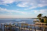 10851 Ocean 73 Drive - Photo 22