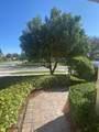 15418 Fiorenza Circle - Photo 4