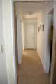 626 Hunter Street - Photo 26
