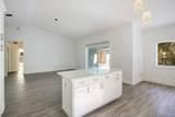 6630 41 Terrace - Photo 12