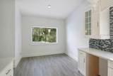 6630 41 Terrace - Photo 13