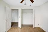 6630 41 Terrace - Photo 25