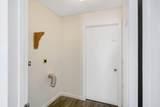6630 41 Terrace - Photo 26