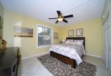 2108 Tuscany Way - Photo 16