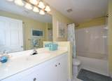 2108 Tuscany Way - Photo 18