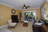 2108 Tuscany Way - Photo 3