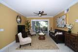 2108 Tuscany Way - Photo 4
