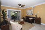 2108 Tuscany Way - Photo 5