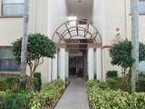 5099 Splendido Court - Photo 1