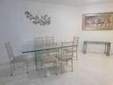 5099 Splendido Court - Photo 10