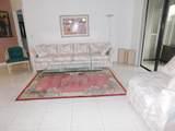 5099 Splendido Court - Photo 11