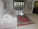 5099 Splendido Court - Photo 12