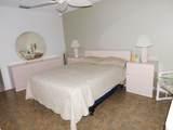 5099 Splendido Court - Photo 13