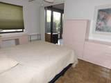 5099 Splendido Court - Photo 14