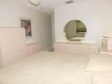 5099 Splendido Court - Photo 15