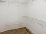 5099 Splendido Court - Photo 16