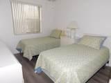 5099 Splendido Court - Photo 19