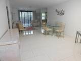5099 Splendido Court - Photo 2