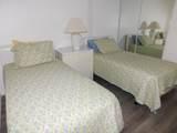 5099 Splendido Court - Photo 20