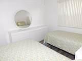 5099 Splendido Court - Photo 21