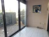 5099 Splendido Court - Photo 29
