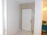 5099 Splendido Court - Photo 3