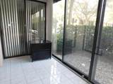 5099 Splendido Court - Photo 30