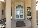 5099 Splendido Court - Photo 34