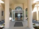 5099 Splendido Court - Photo 35