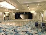 5099 Splendido Court - Photo 41