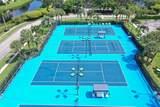 5099 Splendido Court - Photo 45