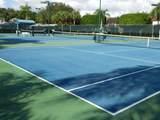 5099 Splendido Court - Photo 46