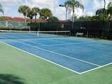 5099 Splendido Court - Photo 47