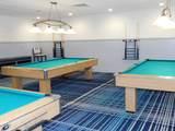 5099 Splendido Court - Photo 54