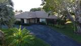 133 Clubhouse Boulevard - Photo 2