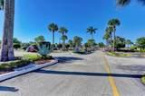 123 Lake Susan Drive - Photo 39