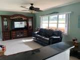 133 Surfside Avenue - Photo 17