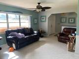133 Surfside Avenue - Photo 18