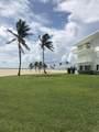 1750 Ocean Lane - Photo 23