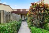 5865 Forest Grove Drive - Photo 4