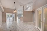 18312 48th Avenue - Photo 5
