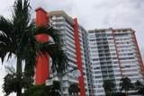 1351 Miami Gardens Drive - Photo 40