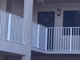 6093 Pointe Regal 201 Circle - Photo 8